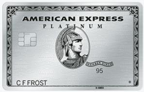 AMEX Platinum.PNG